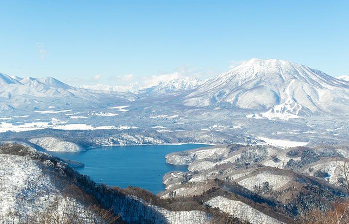 野尻湖テラス.jpg