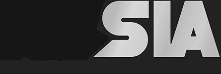 nzsia-logo1.png